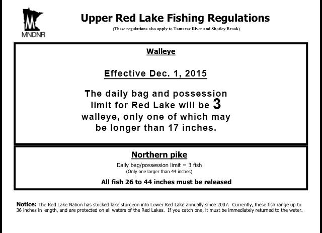 red lake fish house rentals up north fish house rental
